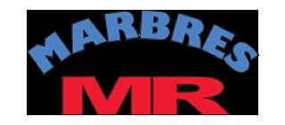 Marbres MR
